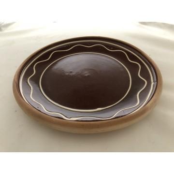 Fad Keramik
