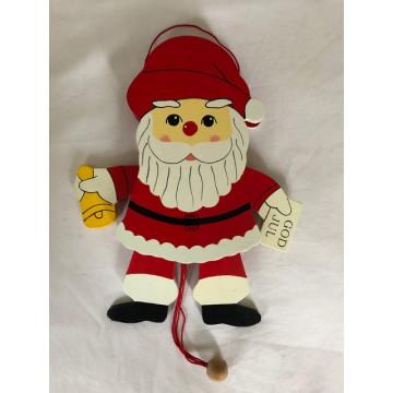 Julemand Spræl, flere størrelser
