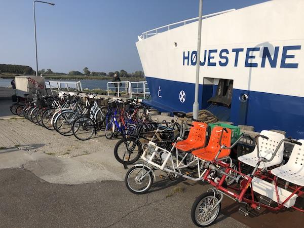 cykler-600x.jpg