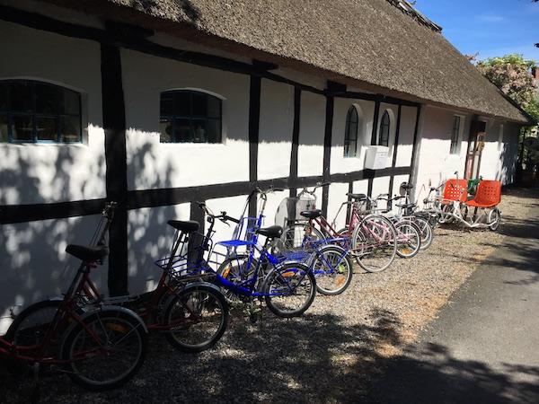 cykler1-600x.jpg